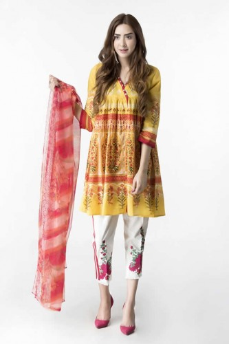 Ethnic by Outfitters13