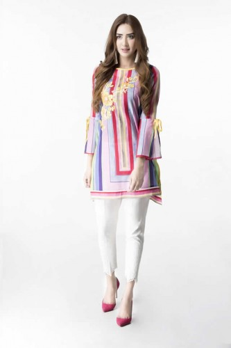 Ethnic by Outfitters6