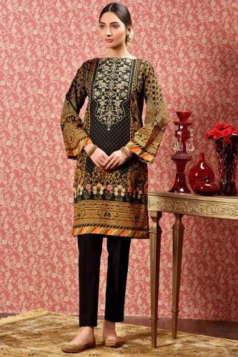 Kayseria Eid dresses
