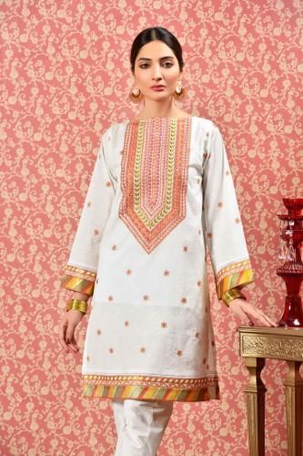 Kayseria Eid dresses12
