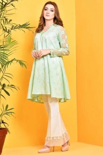 Kayseria Eid dresses14