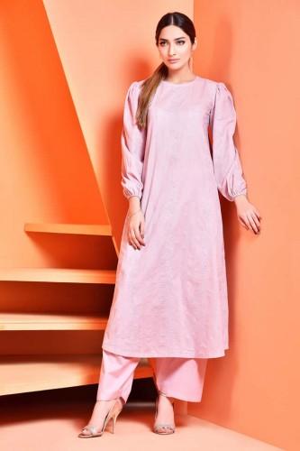 Kayseria Eid dresses15