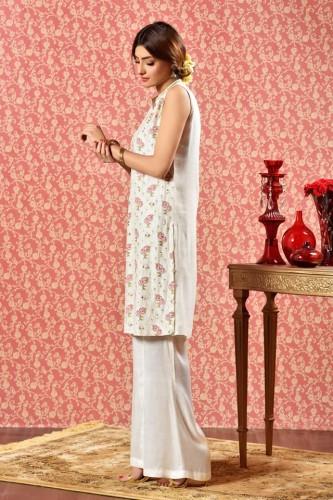 Kayseria Eid dresses9