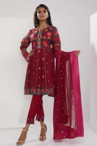 Khaadi Ready To Wear1