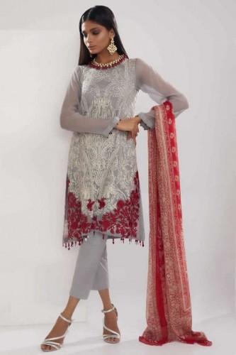 Khaadi Ready To Wear10