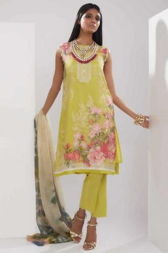 Khaadi Ready To Wear11