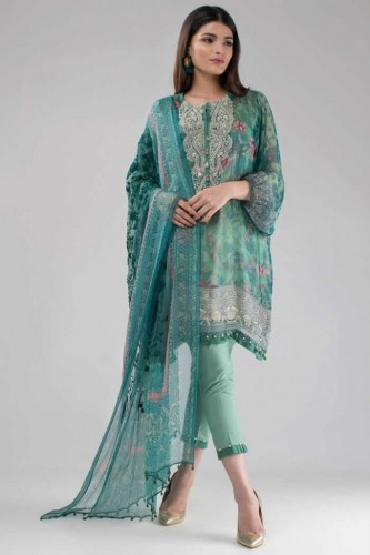 Khaadi Ready To Wear13