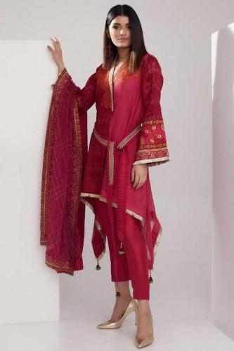 Khaadi Ready To Wear2