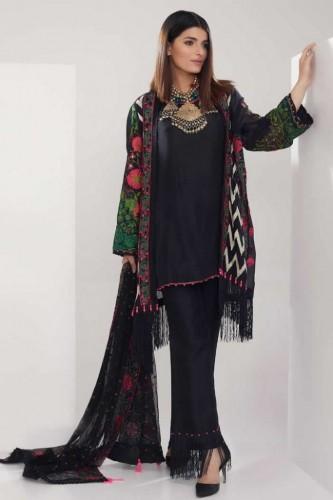 Khaadi Ready To Wear4