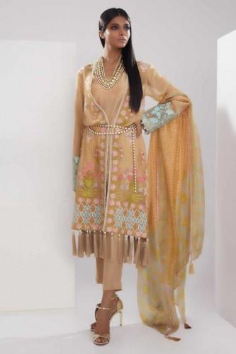 Khaadi Ready To Wear6