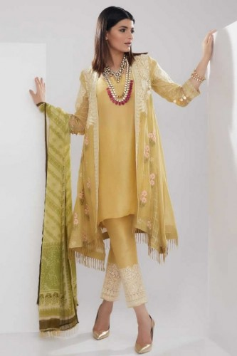 Khaadi Ready To Wear7