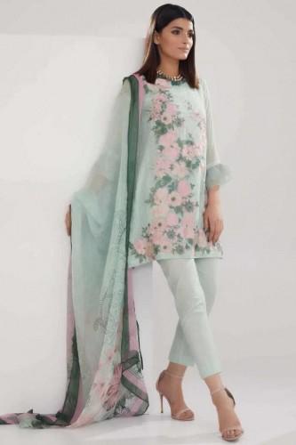 Khaadi Ready To Wear9
