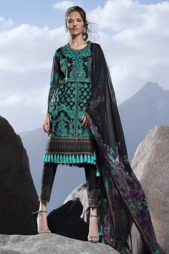 Sana Safinaz Collection2