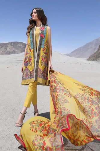 Sana Safinaz Collection7