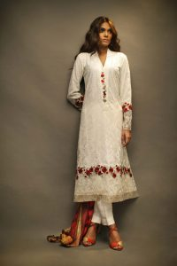 Sania Maskatiya Eid Ul Fitr Collection10