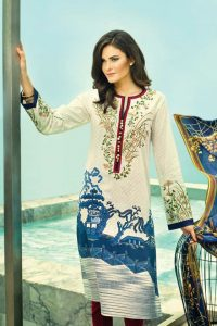 Sania Maskatiya Eid Ul Fitr Collection2