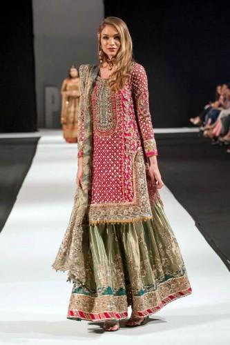 Ayesha Imran2