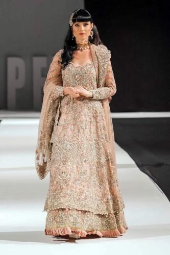 Ayesha Imran3