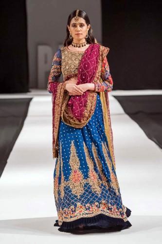 Ayesha Imran5