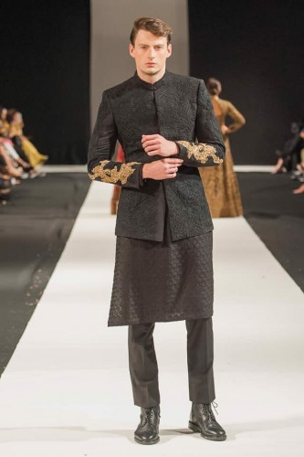 HSY Collection1