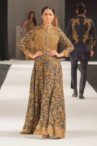 HSY Collection10