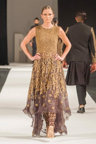 HSY Collection11