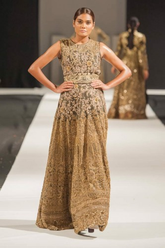 HSY Collection3