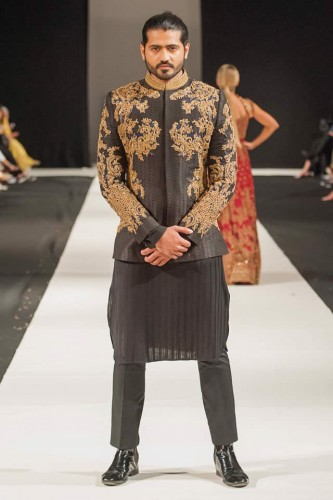 HSY Collection4