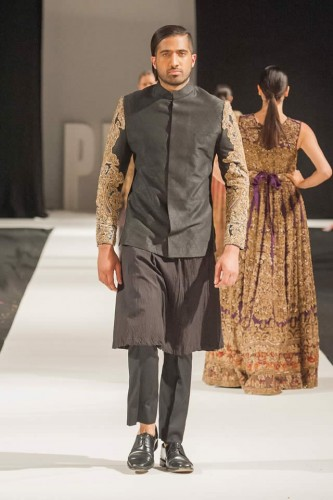 HSY Collection5