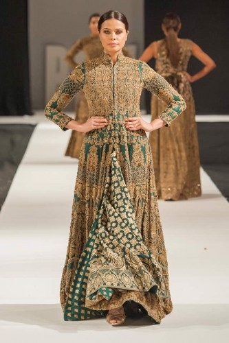 HSY Collection7