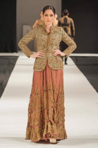 HSY Collection8