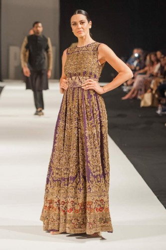 HSY Collection9