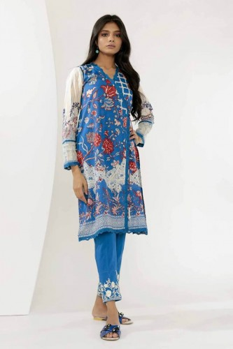Khaadi Collection