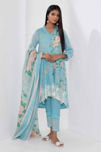 Khaadi Collection2