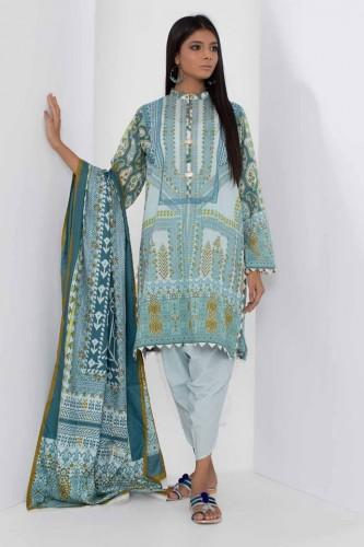 Khaadi Collection3