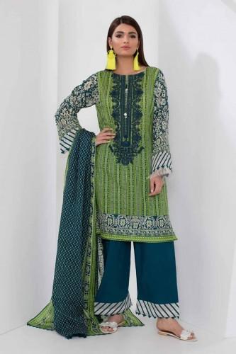 Khaadi Collection4