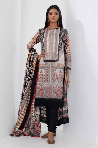 Khaadi Collection5