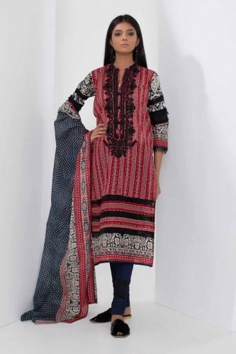 Khaadi Collection6