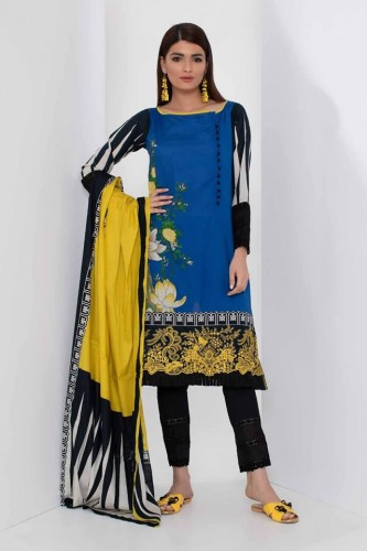 Khaadi Collection7