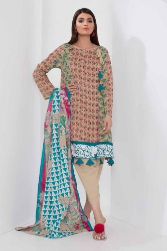 Khaadi Collection8