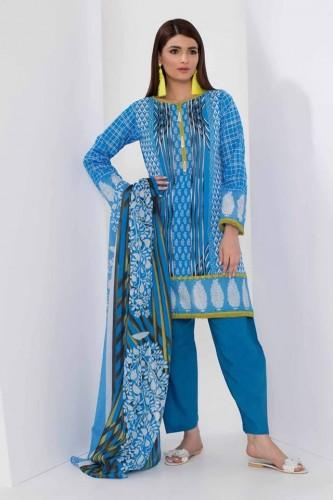 Khaadi Collection9