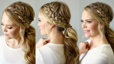 Ladies Hair Styles3