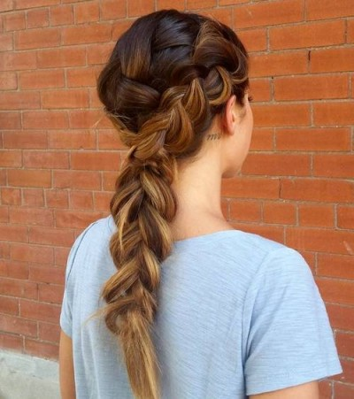 Ladies Hair Styles4