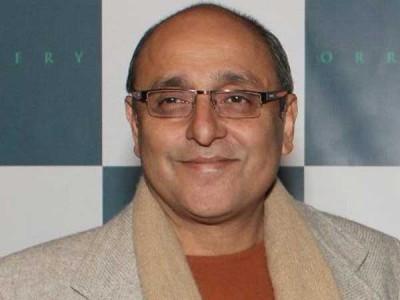 Sajid Hassan