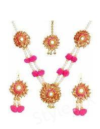 Gota Pati Jewelery1