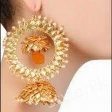 Gota Pati Jewelery12