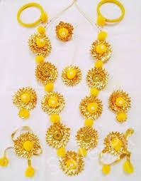 Gota Pati Jewelery2