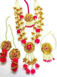 Gota Pati Jewelery3
