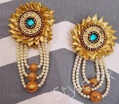 Gota Pati Jewelery4