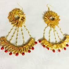 Gota Pati Jewelery6
